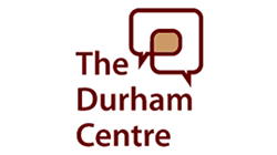 The_Durham_Centre-250x140.png